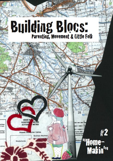 Building Blocs (2/2)